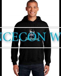 DanceCon Wear