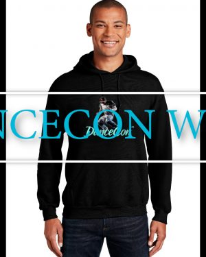 DanceCon Wear