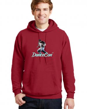 DanceCon Brand